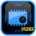 Total RAM Booster Free icon