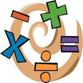 Pocket Maths Formula