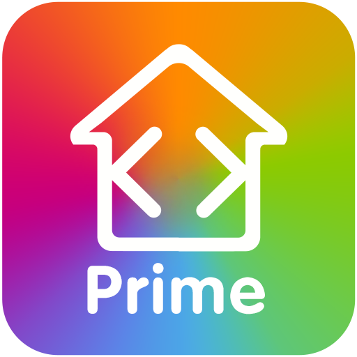 kk launcher prime apk 2018