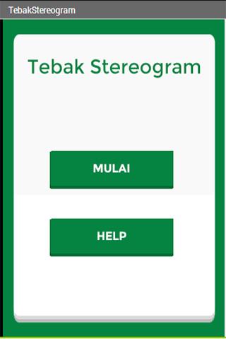 Stereo Bandung