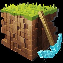 SimpleCraft 2