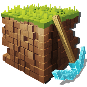SimpleCraft 2 for PC and MAC