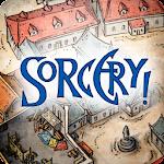 Sorcery! 2 v1.1.2