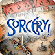 Sorcery! 2 v1.0