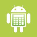CalcType icon