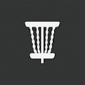 FrisbeeGolf Pro icon