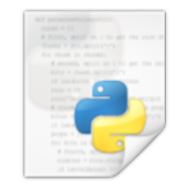 python for unix and linux