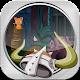 Escape Games 590 v1.0.0