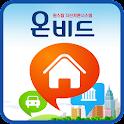 스마트 온비드-Smart OnBid 아이콘