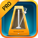 z Best Metronome PRO. icon