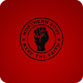 Official Northern Soul App