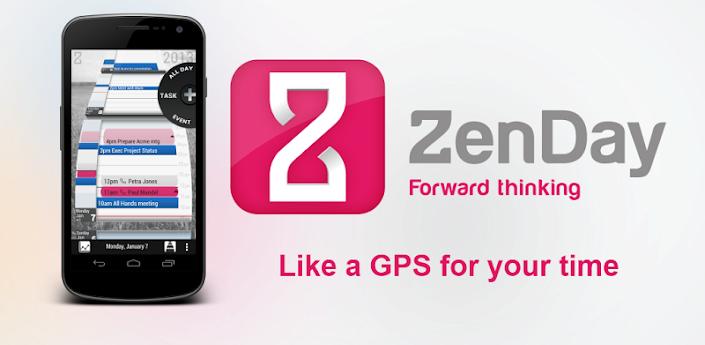 aplikace - Aplikace ZenDay | To-do + Calendar AWzDqK_iDChfVf8phhPhfoAiROi0YToO1lEanGoWEkCalnO_bu-hX_VHp1AZN3tn4UTZ=w705