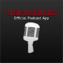 Tom Barnard Show App icon