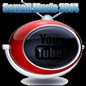 Somali Music & Radio 2014