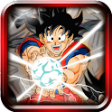 Dragon Ball Quiz logo