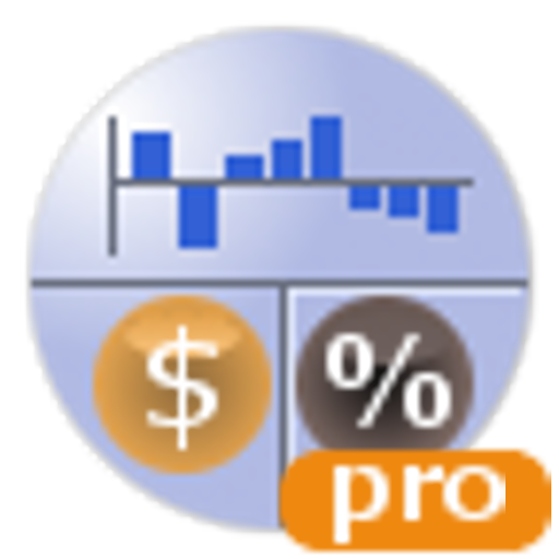 Easy Financial Calculator Pro 財經 App LOGO-硬是要APP