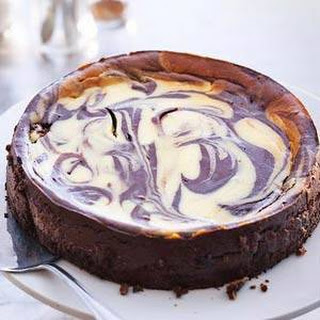 Cheesecake Without Baking Recipes.