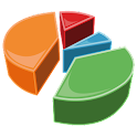 Financial Viewer icon