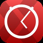 TimeNote Mobile