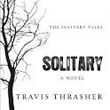 Solitary (Travis Thrasher) icon