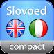 Italian <-> English dictionary