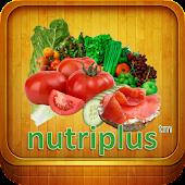 NutriPlus-Sweet Control