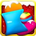 Sugar Line Joy icon