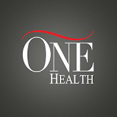 Consultor One Health