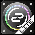 Enigm Lite logo