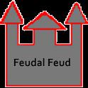 Feudal Feud icon