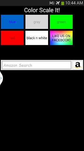 Color Scale It