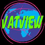VatView