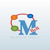 Master Bell