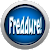Freddure! file APK for Gaming PC/PS3/PS4 Smart TV