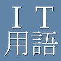 IT and Computer Terms (J-E) logo