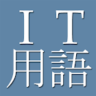 IT and Computer Terms (J-E) icon