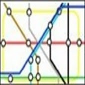 Miami Transit Tracker