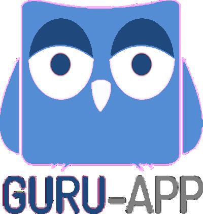 IGCSE Physics: Guru-App GCSE