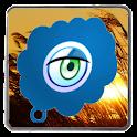 Eyesight Training logo
