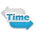 Convert Time logo