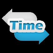 Convert Time