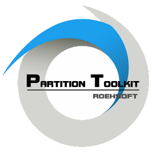 ROEHSOFT PARTITION TOOL SD-USB v1.38 APK