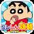 無料でクレしんラン攻略! file APK Free for PC, smart TV Download