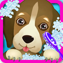 Pet Spa icon