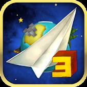My Paper Plane 3 (3D)