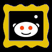 Reddit Wallpaper