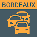 Alerte Rocade Bordeaux