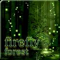 ホタル -firefly- icon