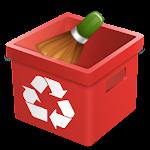 Root App Delete v7.0.7