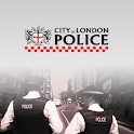 City of London Police icon